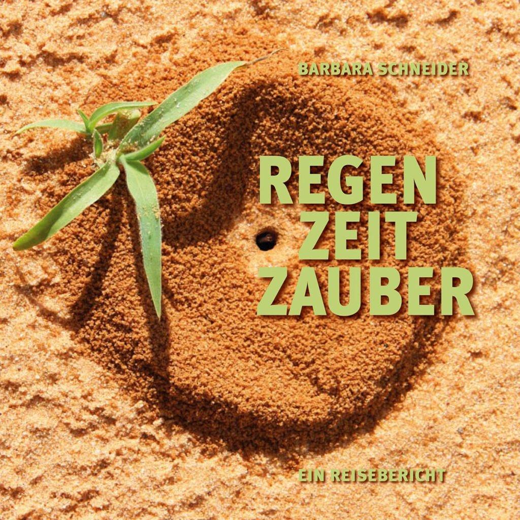 2009 - RegenZeitZauber