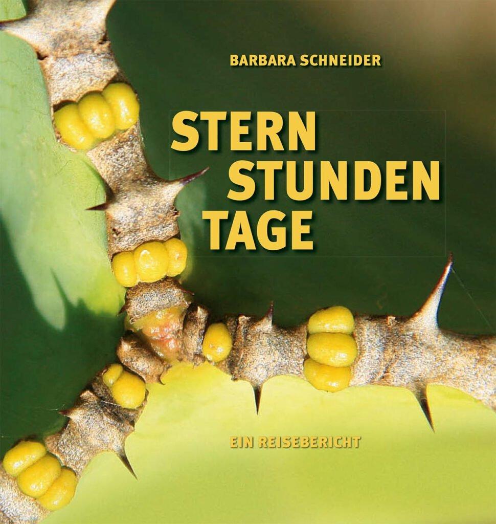 SternStundenTage