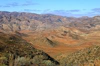 Richtersveld Nationalpark