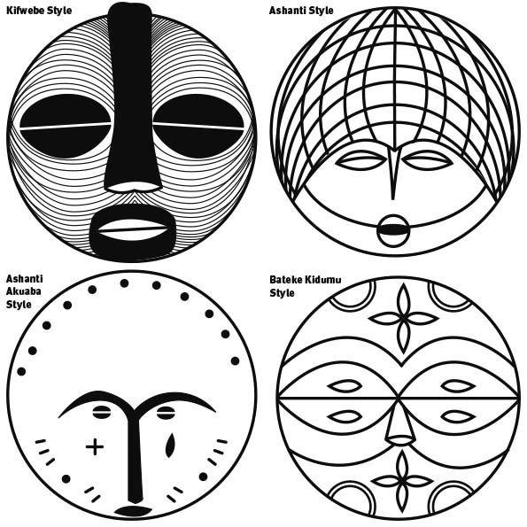 Masken_Vorlagen