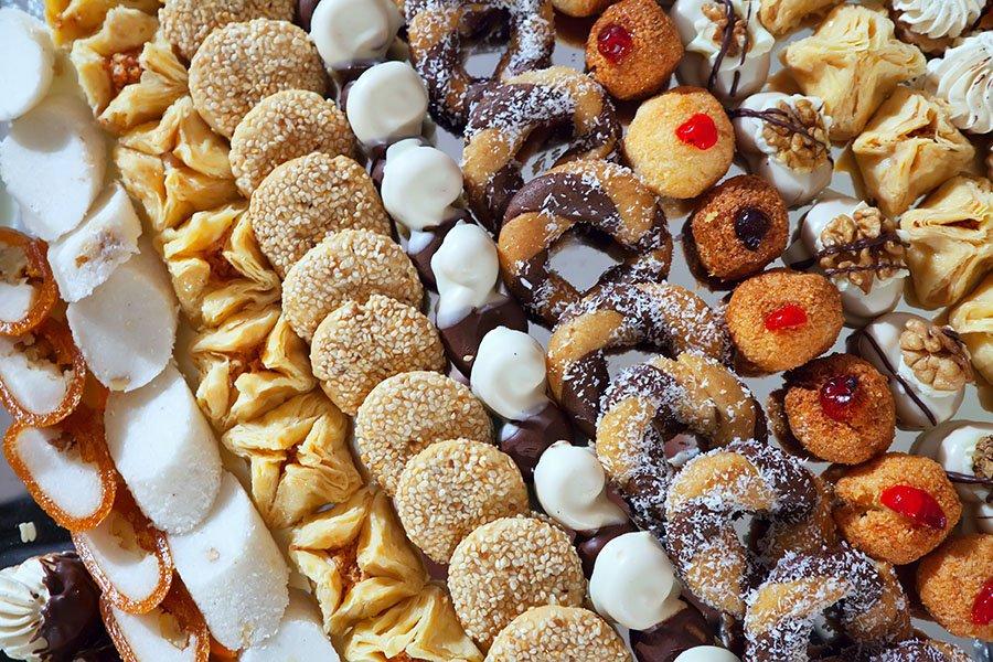 Bariez Cookie-Richtlinien
